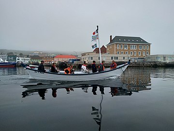 Saint-Pierre-et-Miquelon Le doris.jpg