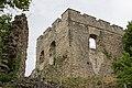 Saint-Quentin-Fallavier - 2015-05-03 - IMG-0115.jpg