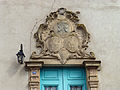 Saint-Quirin-Prieuré (4).jpg
