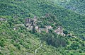 Saint-Veran in La Roque-Sainte-Marguerite.jpg