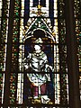 Saint Ansbert.JPG