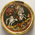 Saint George portable Louvre OA3110.jpg