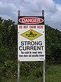 Saint Joseph, Barbados 022.jpg