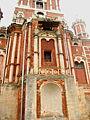 Saint Nicholas Church (Mozhaysk) detail 11 by shakko.jpg