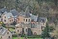 Saint Paul Church of Salles-la-Source 02.jpg