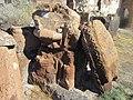Saint Sargis Monastery, Ushi 068.jpg