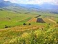 Saint Sargis montain (Vardablur).jpg