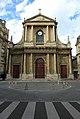 Saint thomas daquin church paris.jpg