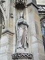 Sainte Jeanne de Valois.jpg