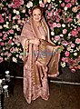 Saira Banu graces the Kresha Bajajs store launch.jpg