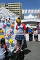 Sakuri Matsuri Japanese Festival DC 2014 (13858403905).jpg