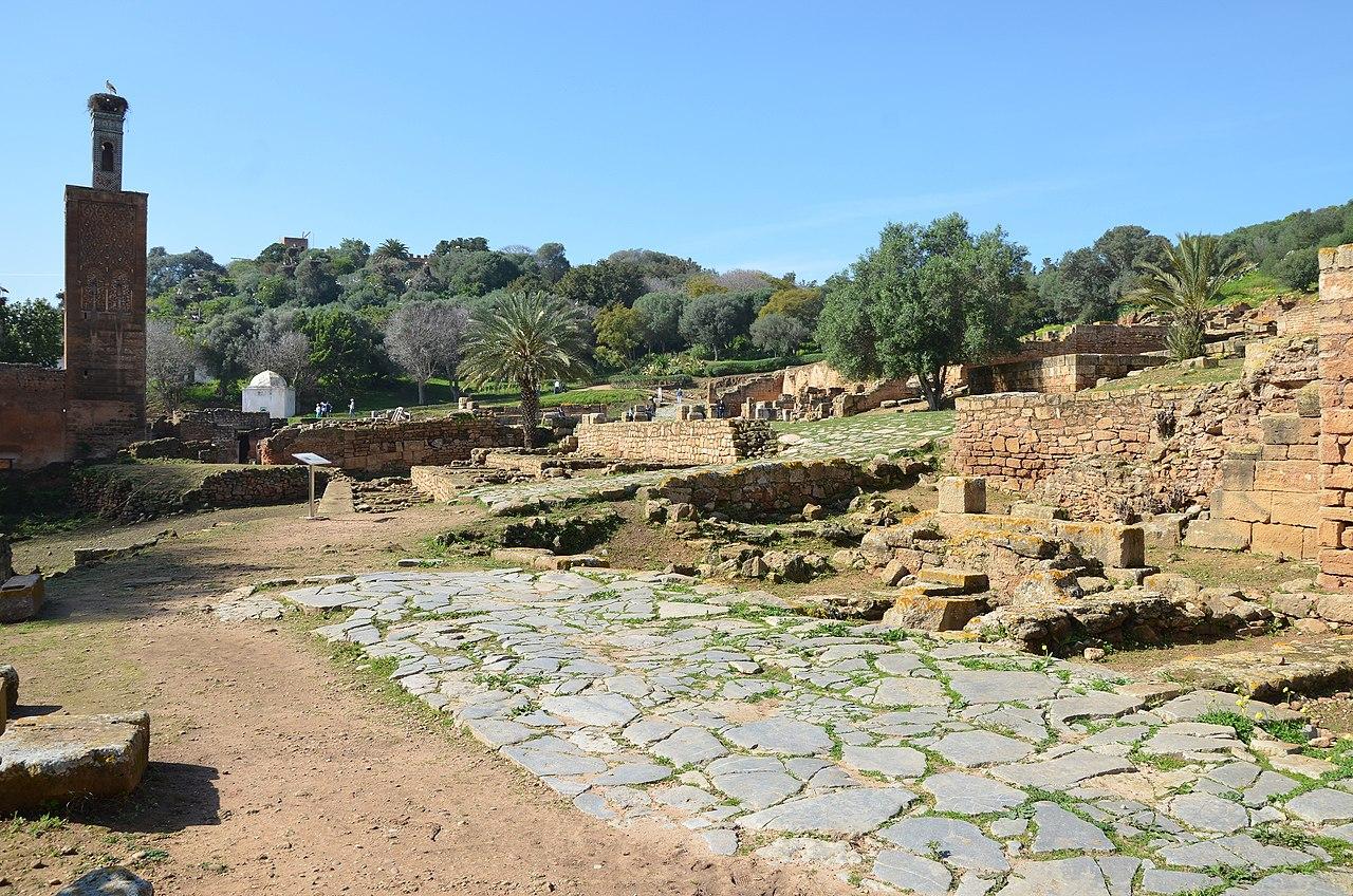 Sala Colonia, Morocco (32951305986).jpg
