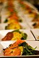 Salads bar mitzvah.jpg