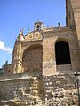 Salamanca 2012 01o.jpg