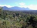 Salcoatitán, El Salvador - panoramio (16).jpg