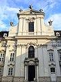 Salesianerinnenkirche Wien 20110626.jpg