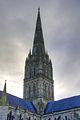Salisbury Cathedral 2012 01.jpg