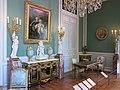Salle Michel David-Weill (Louvre) 2.jpg
