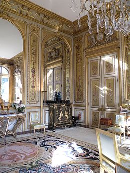 Salon Doré 5.JPG