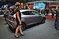 Salon de l'auto de Genève 2014 - 20140305 - Alfa Romeo 12.jpg