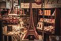Salon du Chocolat, Paris 31 October 2015 (7).jpg