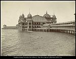 Saltair, Gt. Salt Lake, North Front, C.R. Savage..jpg
