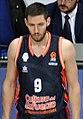Sam Van Rossom 9 Valencia Basket 20171102 (2) (cropped).jpg