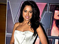 Sameera Reddy at Lakme Fashion Week 2010 (17).jpg