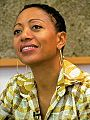Samia Nkrumah 2014-02-25.jpg
