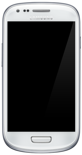 Samsung Galaxy S III mini.png