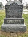 Samuel Neilson Grave.jpg