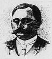 Samuel Nowlein, January 11, 1895.jpg