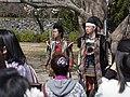 Samurai - panoramio (1).jpg