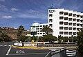 San Agustin hotel IFA Beach.jpg