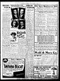 San Antonio Express. (San Antonio, Tex.), Vol. 47, No. 163, Ed. 1 Tuesday, June 11, 1912 - DPLA - 1005e759e7b2bc9252187b5e58a25de9 (page 9).jpg
