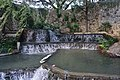 San Antonio River Walk July 2017 46.jpg