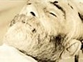 San Bernardino County John Doe 1930.jpg