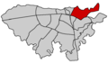 San Cristóbal (Bogotá) Map.png