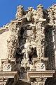 San Diego, CA USA - Balboa Park - San Diego Museum of Man - panoramio (4).jpg