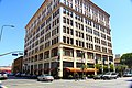 San Fernando Building, The, 400-410 S. Main St. Downtown Los Angeles.JPG