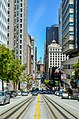 San Francisco (3157) (14681766911).jpg