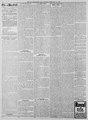 San Francisco Call, Volume 83, Number 76, 14 February 1898 , p. 6.pdf