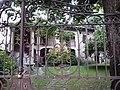 San Germano (Borgofranco d'Ivrea) 4 Italia.jpg