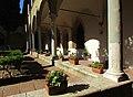 San Gimignano 12.jpg
