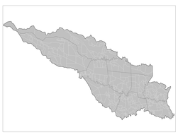San Jose barrios.png