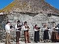 San Lorenzo, ancestral sounds.jpg