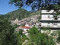 San Luca (Reggio Calabria) - Italy - 10 May 2009.jpg