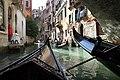 San Marco, 30100 Venice, Italy - panoramio (62).jpg