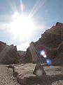 San Pedro Atacama valle de la Luna.jpg