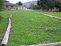 San Pedro y San Pablo Asistencia outline 1.JPG